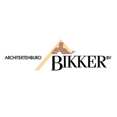 Architectenburo Bikker